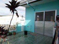 Tipas Taguig City House & Lot For Sale W/ Roof Deck