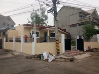 Uptown Subdivision, Cagayan De Oro City House & Lot For Sale