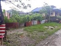 Villa Aguila Subdivision Maliwalo Tarlac Lot For Rush Sale