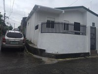 Villa Consolacion San Pedro Laguna House & Lot For Rush Sale