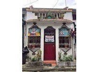 Villa Luisa Subdivision Dasmarinas Cavite House & Lot For Sale