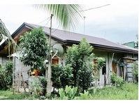 Visayan Village Tagum Davao Del Norte House & Lot Rush Sale