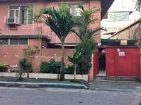 281 Playa St. Balut, Tondo, Manila House & Lot For Sale