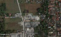 Gmap Lot Plan Toclong Cavite 8000sqm