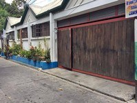 Ablan Ave Brgy 5 Laoag City Ilocos Norte House & Lot For Sale