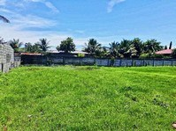Anas Subdivision Brgy Lagao General Santos City Lot For Sale