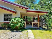Aninuan Puerto Galera Oriental Mindoro House & Lot For Sale