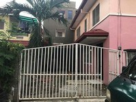 Babag 1, Lapu Lapu City, Cebu House & Lot For Sale