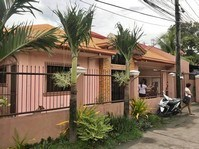 Bagacay, Dumaguete, Negros Oriental House & Lot For Sale