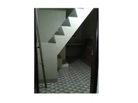 Bago Bantay Quezon City Apartment For Rent
