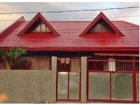 Bagong Barrio, Pandi, Bulacan House & Lot For Sale