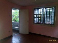 Bagong Ilog, Pasig City 1 Bedroom Apartment For Rent
