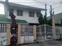 Bagumbayan Norte Naga City Camarines Sur House & Lot For Sale