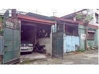 Bonanza Subdivision Fortune Marikina City House & Lot Sale