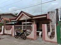 Brgy Homestead, Bambang, Nueva Vizcaya House & Lot For Sale