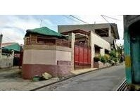 Brgy Macamot, Binangonan, Rizal House & Lot For Rush Sale