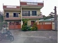 Brgy. Tebeng, Dagupan City, Pangasinan House & Lot For Sale