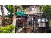 Brgy. Tumalim, Nasugbu, Batangas House & Lot For Sale