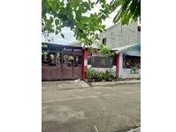 Cadiz City, Negros Occidental House & Lot For Sale