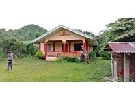 Calatagan, Batangas House & Lot For Sale