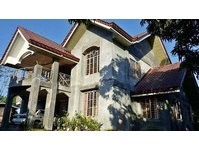 Calayan, Gonzaga, Cagayan House & Lot For Sale