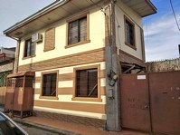 Camella Homes Salinas 2 Bacoor Cavite House & Lot For Sale