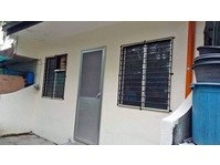 Campo 1 Brgy. Talipapa Quezon City Apartment For Rent