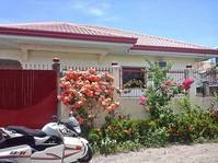 Carig Sur, Tuguegarao City, Cagayan House & Lot For Sale