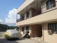 Congress Village Bagumbong Caloocan City Apartment For Rent