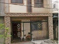 Daang Kalabaw St Ibayo Tipas Taguig City House & Lot For Sale