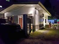 Dayao, Roxas City, Capiz House & Lot For Sale