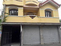 Deca Homes Matagbac Tabaco City Albay House & Lot For Sale