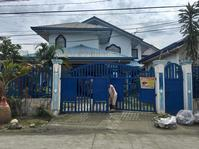 Dilan Paurido Urdaneta City Pangasinan House & Lot For Sale