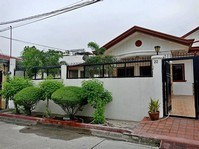 Don Bonifacio, Angeles, Pampanga House & Lot For Rush Sale