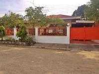 Dona Maria Subdivision Tubod Iligan City House & Lot For Sale