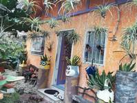 Dona Soledad Subdivision General Santos City House & Lot Sale