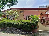 Dumlog, Talisay City, Cebu House And Lot For Sale
