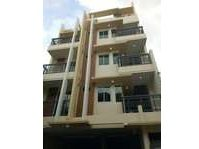 EP Housing Pinagasama Taguig City Apartment For Rent