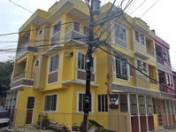 Goodwill Homes 2 Novaliches, Quezon City Apartment For Rent