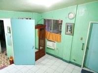 Halang, Calamba City, Laguna Room / Apartment For Rent