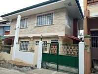 House & Lot Sale In Baguio City Near Saint Louis University