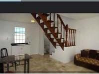 Kaligayahan Quezon City Apartment / Townhouse For Rent