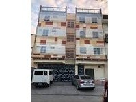 P. Lopez Street New Zaniga Mandaluyong Apartment For Rent
