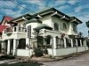 Mabiga, Mabalacat, Pampanga Corner House & Lot for Sale