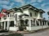 Mabiga, Mabalacat, Pampanga Corner House & Lot for Sale