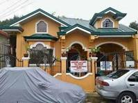Manaoag, Pangasinan House & Lot For Sale Clean Title