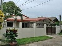 Mandalagan Bacolod City Brand New House & Lot For Sale
