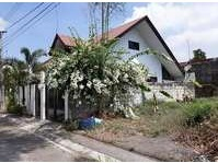 Metrogate Mining Angeles City Pampanga House & Lot For Sale