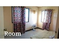 Nagpayong Pinagbuhatan Pasig City Apartment For Rent
