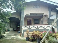 Padre Garcia, Batangas House & Lot For Sale